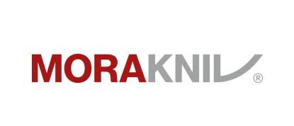 MORAKNIVES