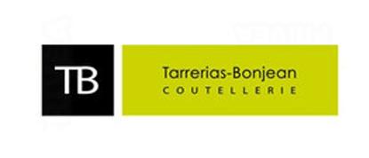 TARRERIAS-BONJEAN