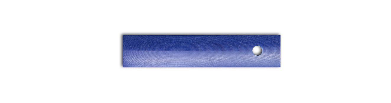 482 MIKARTA azul