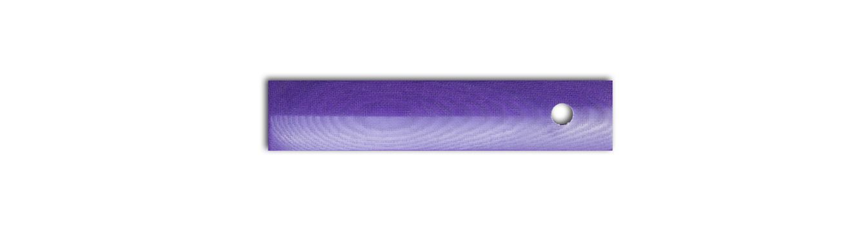 483 MIKARTA violeta