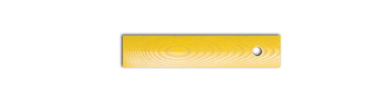485 MIKARTA amarilla