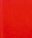 505 Red acrylic