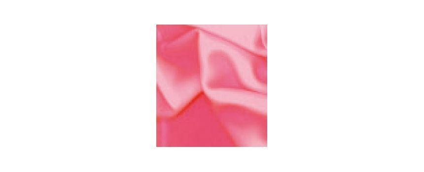 512 Pink / white acrylic