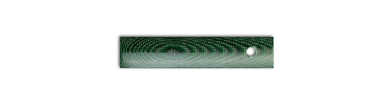 668 MIKARTA verde