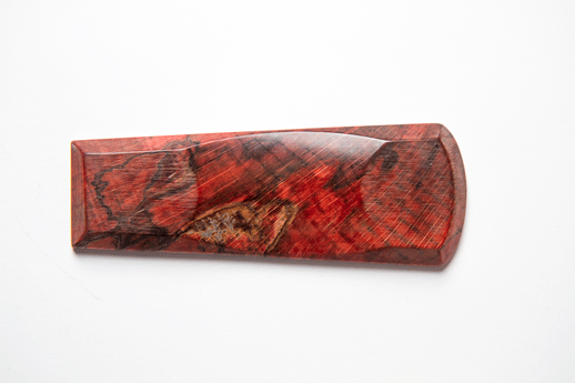 SB Red 06 (BEECH)