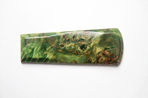 SP Green 04 (POPLAR)